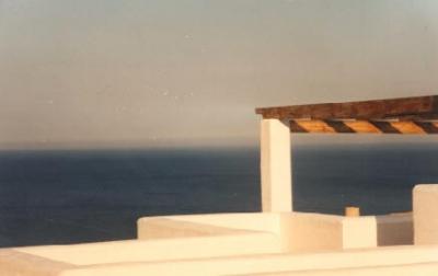 chambre location de vacances Espagne